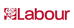 Streatham Labour Party