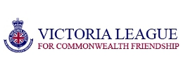 Victoria League for Commonwealth Friendship